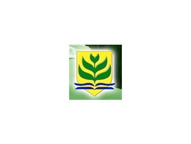 Australian International School - International schools