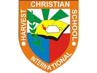 Harvest Christian School International - International schools