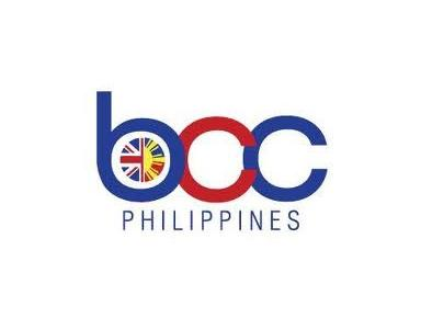 The British Chamber of Commerce of the Philippines - Business & Networking