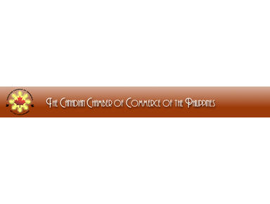 The Canadian Chamber of Commerce of the Philippines - Chambers of Commerce