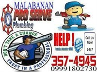 Malabanan Siphoning Services (6) - Septic Tanks