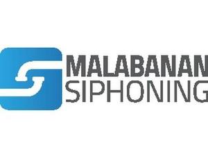 Al Malabanan Siphoning - Plumbers & Heating