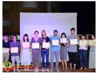 Genius English Proficiency Academy (8) - International schools