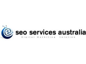 seo services Australia - Consultancy