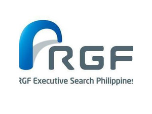 RGF Executive Search Philippines - Headhunters