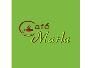 Cafe Marla - Restaurants