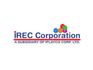 International Recreation Corporation (IREC) - Furniture