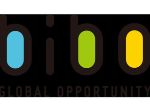 Bibo Global Opportunity - Tutors