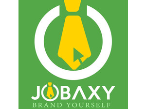 Jobaxy | Brand Yourself! - Employment services
