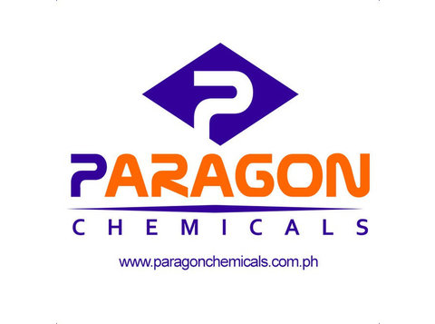 Paragon Chemicals - Cleaners & Cleaning services