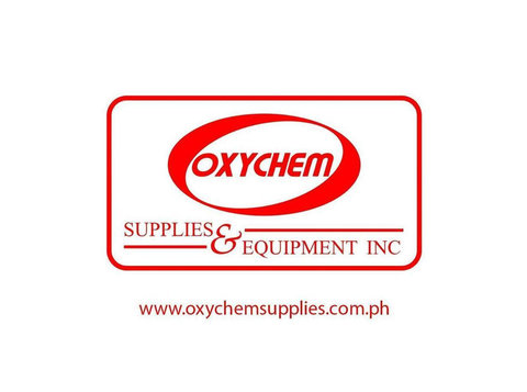 Oxychem Supplies and Equipment - Cleaners & Cleaning services