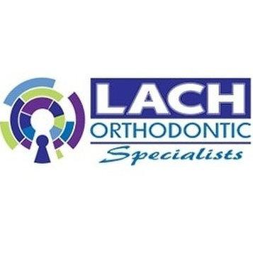 Lach Orthodontic Specialists - Tandartsen