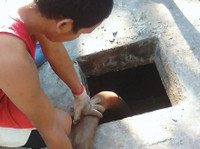 mct Malabanan siphoning and plumbing services (3) - Plumbers & Heating