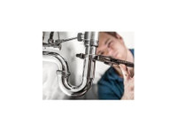 mct Malabanan siphoning and plumbing services (4) - Plumbers & Heating