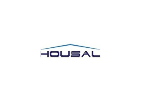 Housal Inc. - Estate Agents