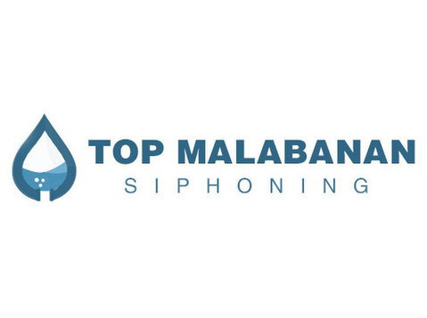 Top Malabanan Siphoning - Plumbers & Heating