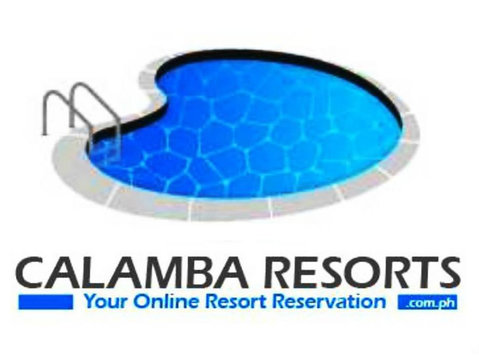 Calamba Resorts - Travel Agencies