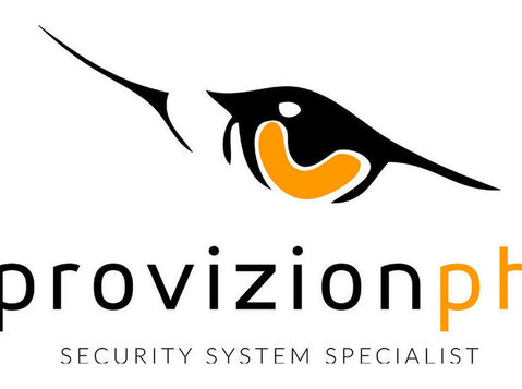 pro-vizion Solutions Inc. - Services de sécurité