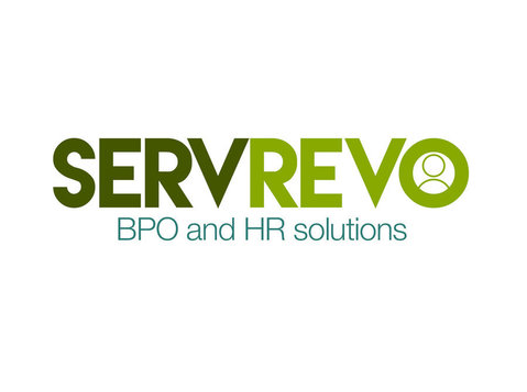 servrevo - Office Space