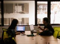servrevo (2) - Office Space