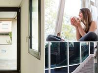 Climatepro (1) - Windows, Doors & Conservatories