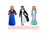 Kidz Gifts (5) - Toys & Kid's Products
