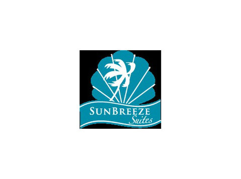 Sunbreeze Suites - Accommodation services