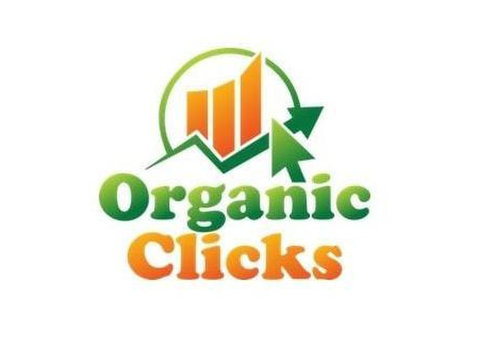 Organic Clicks, LLC - Marketing & PR