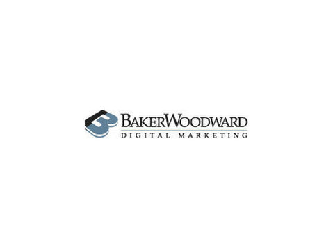 Bakerwoodward Communications - Marketing & PR