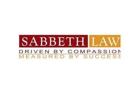 Sabbeth Law, Vermont Injury & Accident Law Firm - Lawyers and Law Firms