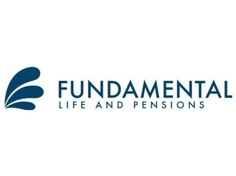 Fundamental Life and Pensions - Financial consultants