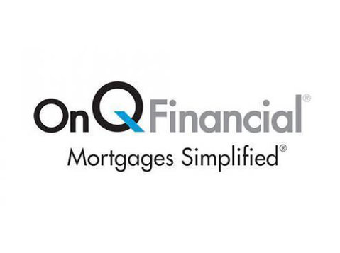 On Q Financial - Mortgages & loans