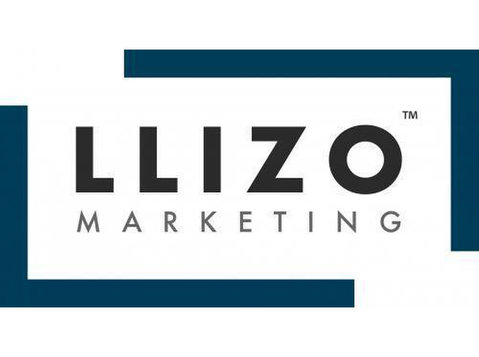 LLIZO MARKETING - Marketing & PR