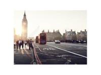 Employment Plus Ltd (1) - Employment services