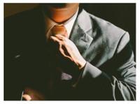 Employment Plus Ltd (3) - Employment services