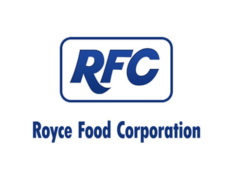 Royce Food Corporation - Organic food