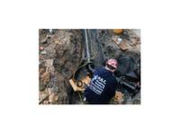 Pac Plumbing, Heating, Air Conditioning (1) - Plumbers & Heating