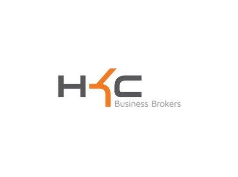 HKC Business Brokers - Business & Networking