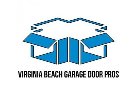 Virginia Beach Garage Door Pros - Windows, Doors & Conservatories