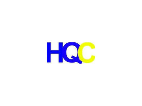 HQC Building Equipments Corporation - Construction Services