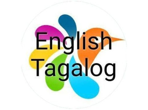 Eriza's Language School - Language schools