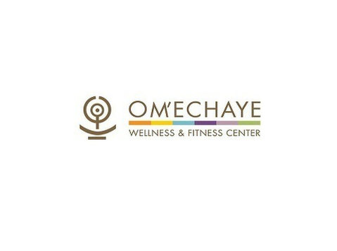 Om'echaye Wellness & Fitness Center - Gyms, Personal Trainers & Fitness Classes