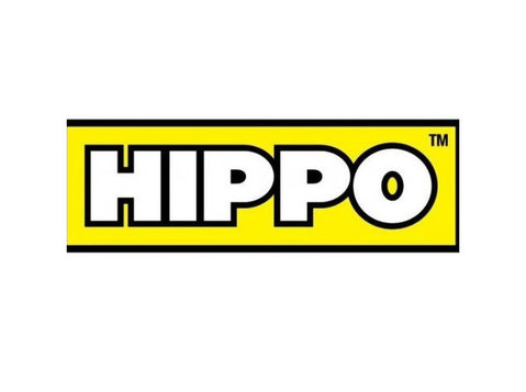 Hippo Waste East Calder - Cleaners & Cleaning services