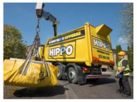 Hippo Waste East Calder (3) - Cleaners & Cleaning services