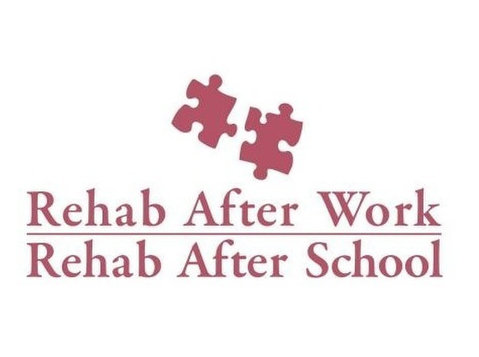 Rehab After Work Outpatient Treatment Center in Paoli, PA - Alternative Healthcare