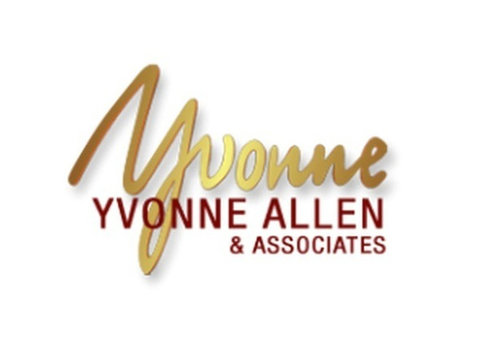 Yvonne Allen & Associates Melbourne - Expat websites
