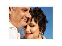 Yvonne Allen & Associates Melbourne (2) - Expat websites