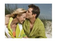Yvonne Allen & Associates Melbourne (4) - Expat websites