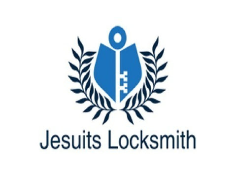 Jesuits locksmith - Security services