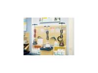 My Oreck Store (2) - Home & Garden Services